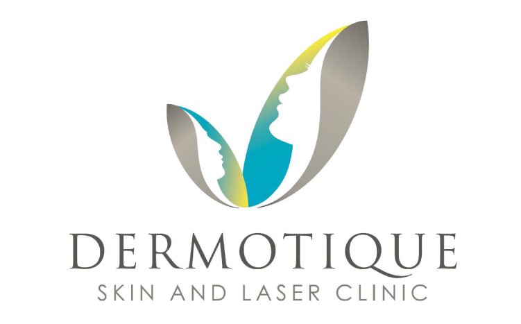 Dermotique Skin & Laser Clinic