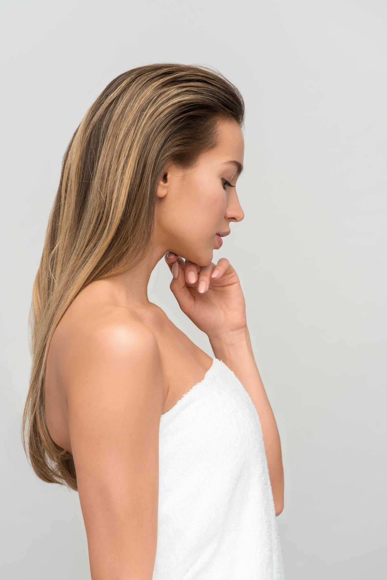 Dermotique Skin Treatments